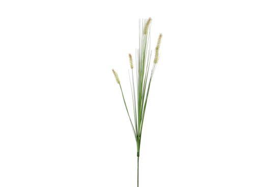 Kunstplant H53cm
