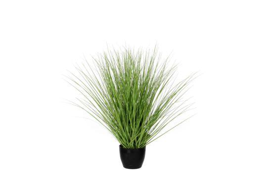Kunstplant H50cm