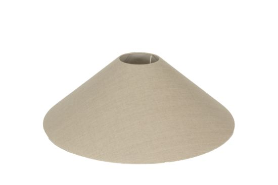 Lampenkap Ø70cm col22