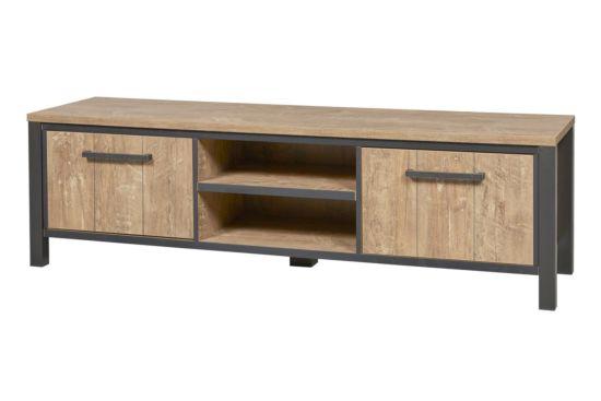 TV-meubel 183cm