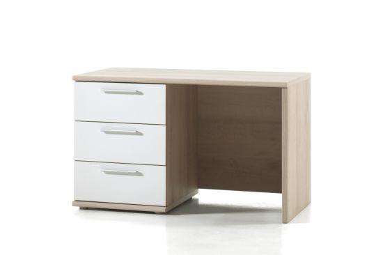 Bureau Delia 116x62x72cm