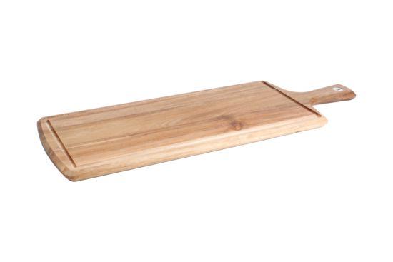 Serveerplank Essential  58x20cm