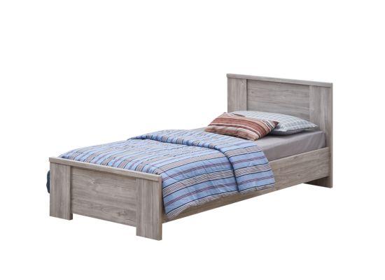 Bed Elias 90x200cm