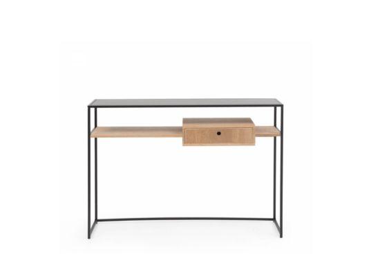 TV-meubel Underwood 120cm