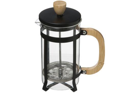 Koffiekan Press 0,6L