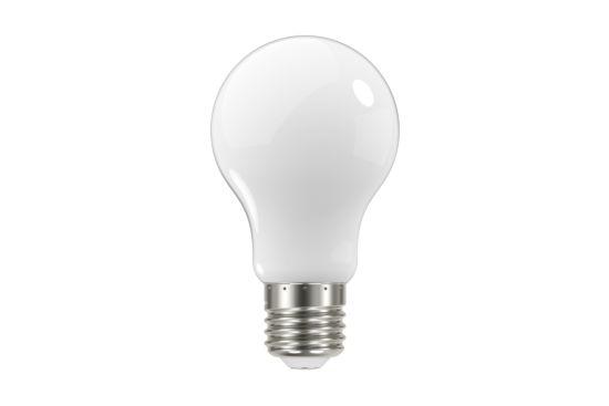 LED-lamp Class E27 4,8W