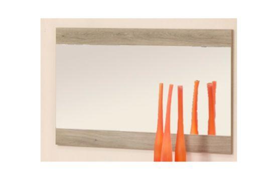 Spiegel 67x110cm