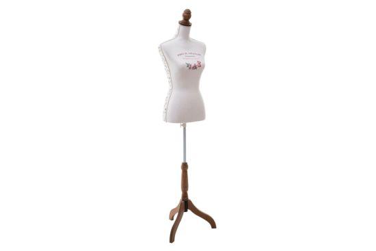 Dressboy Poesie H160cm