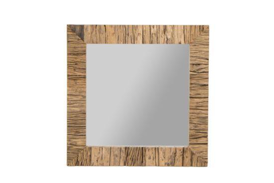 Spiegel Runa 90x90cm