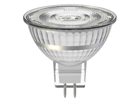 LED-lamp Spot 3W GU5,3