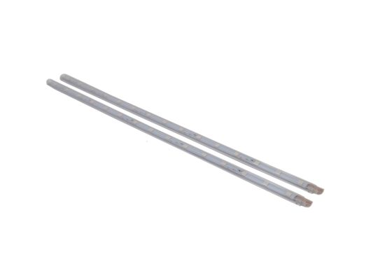 LED strip WW IP20 set van 2