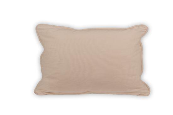 Kussenhoes Arte  60x40cm blush