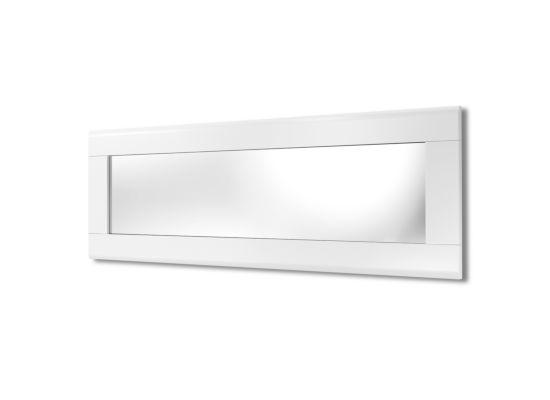 Spiegel Bellini 175x60cm