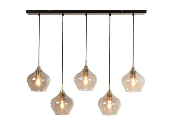 Hanglamp Rakel 104x20cm E27