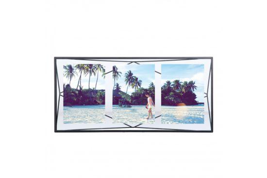 Fotokader Prisma 48,3x22,9cm