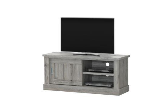 TV-meubel Eddy 132cm