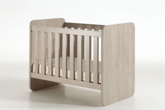 Babybed Nani 60x120