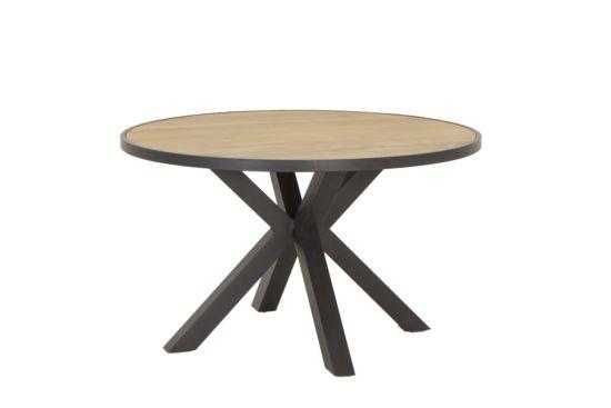 Ronde tafel Lupita Ø130cm