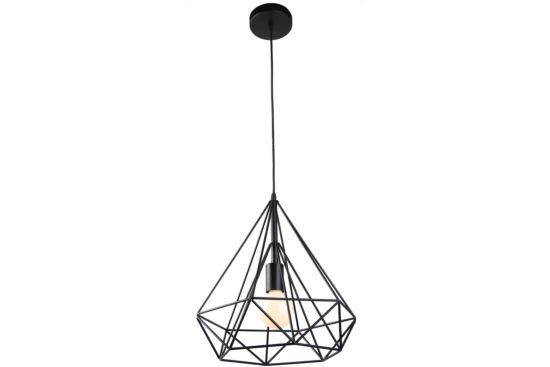 Hanglamp Arachne Ø35cm 40W E27