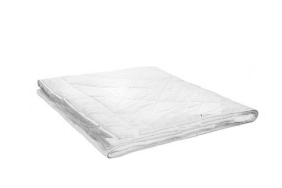 Dekbed Cotton comfort 140x200cm