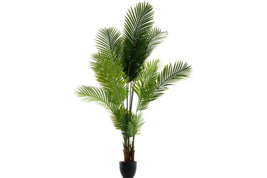Kunstplant Palmier H170cm