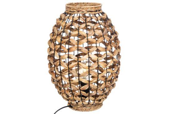 Tafellamp Zand E27 H40cm