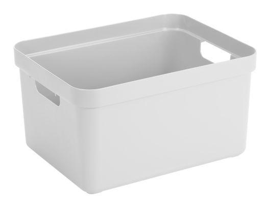 Opbergbox Sigma Home 45,3x24,3x35,4cm