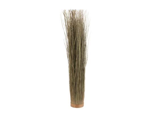 Kunsttak Grassen  H110cm