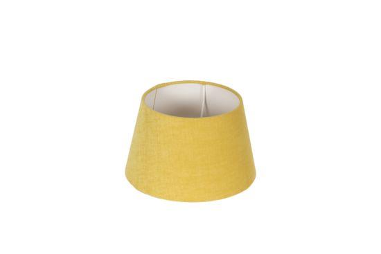 Lampenkap Ø25cm corn