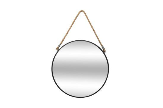 Spiegel Ø38cm