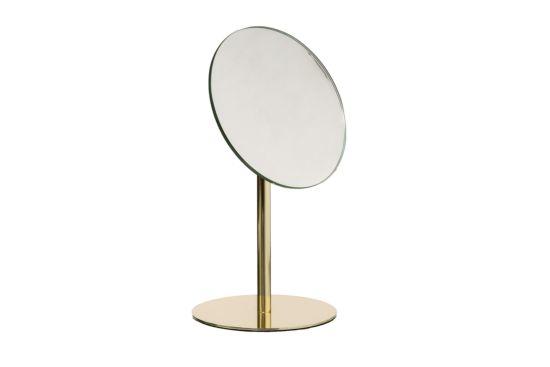 Make-up spiegel Ø15cm