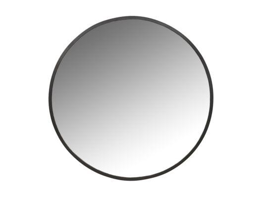 Spiegel Ø50cm