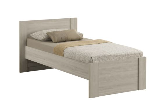 Bed Erika 90x200cm