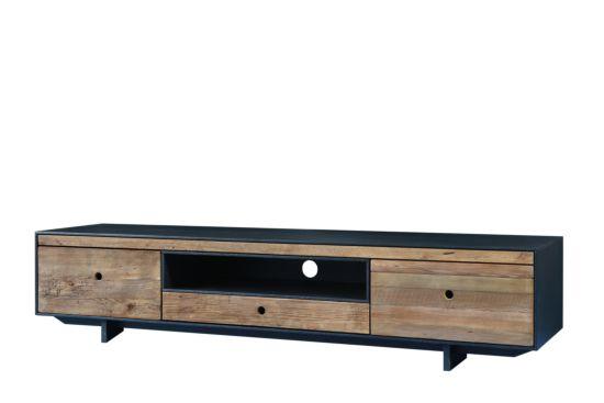 TV-meubel Opium  210cm