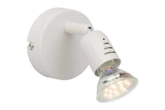 LED spot Loona 3W GU10