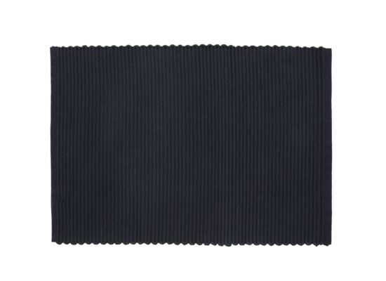 Placemat Pogo 33x45cm Shade