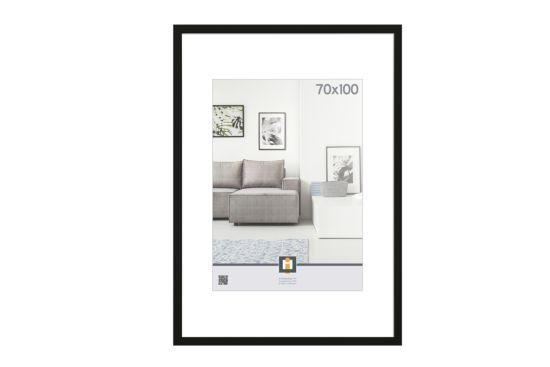 Fotokader Livorno 70x100cm