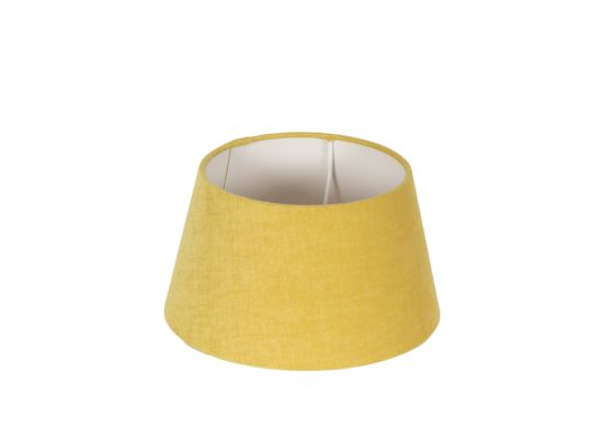 Lampenkap Ø38cm corn