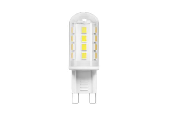 LED-lamp Steek 2,2W G9
