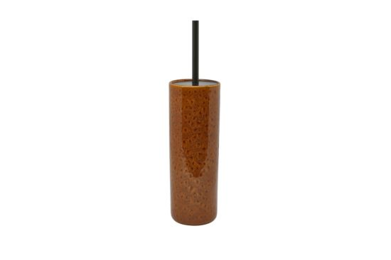 Wc-borstel Ugo cinnamon