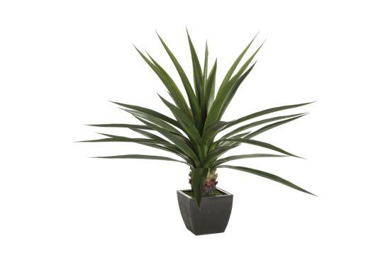 Kunstplant H130cm