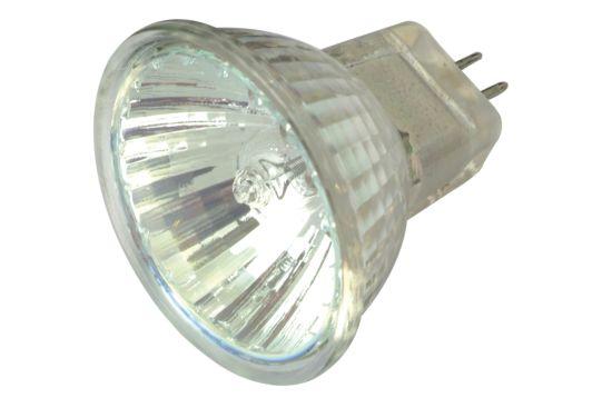 Halogeenlamp Decos 35W GU5,3