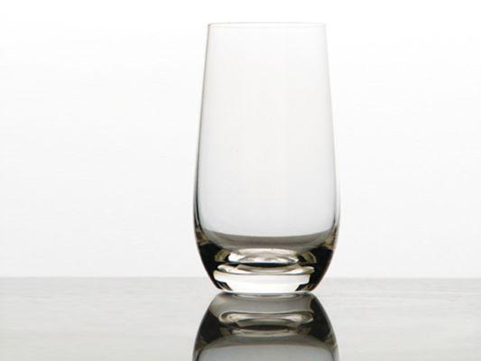Glas Cuvee 49cl, set van 6