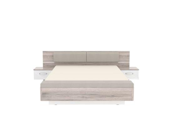 Bed 160x200cm
