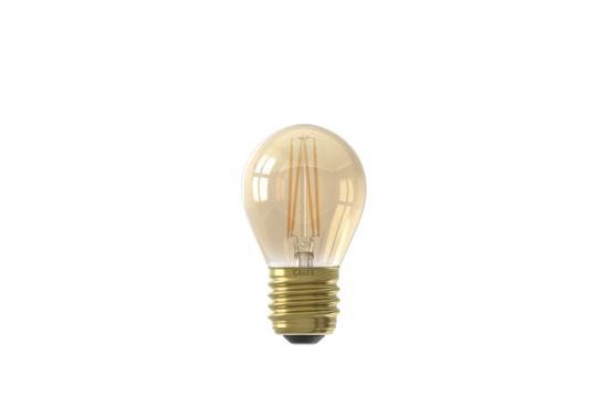 LED-lamp 3,5W E27
