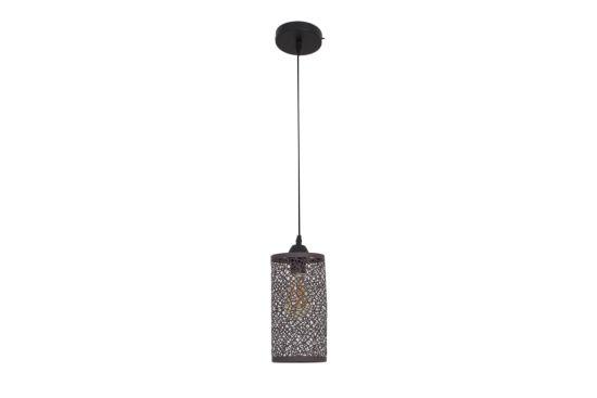 Hanglamp Pirate Ø13cm 40W E27