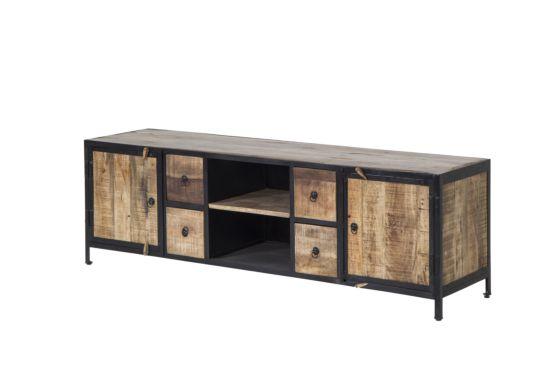 TV-meubel Cameleon 200cm