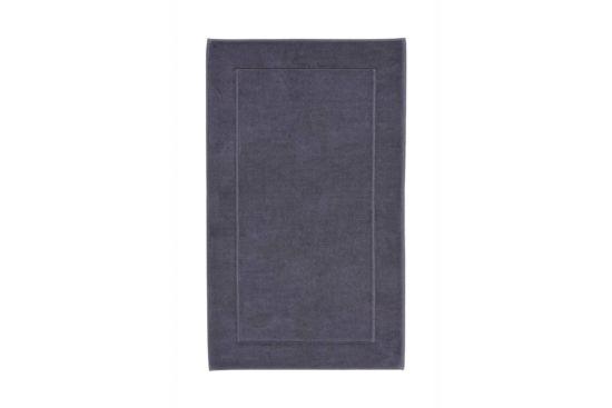 Badmat London 70x120cm graphite