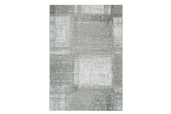 Tapijt Newport 160x230cm