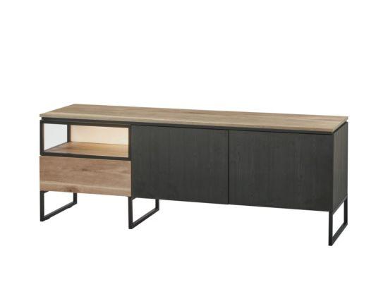 TV-meubel Portofino 182cm